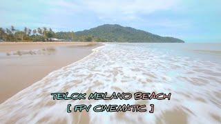 Beach please! ???????? | FPV Cinematic