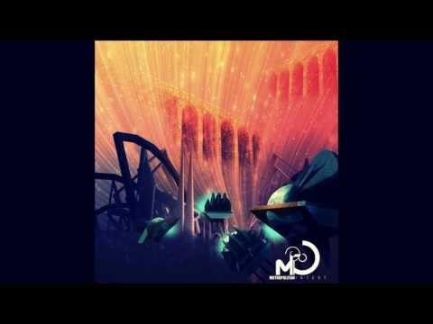 Metropolitan Intent - [1985 - 1988: The Ancient Scriptures] 2013 (Full Album)