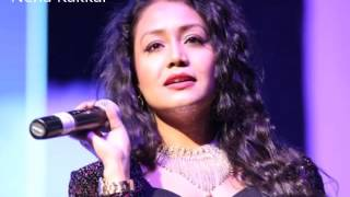 Tu Kabhi Soch Na Sake Female By Neha Kakkar Airlift 2018