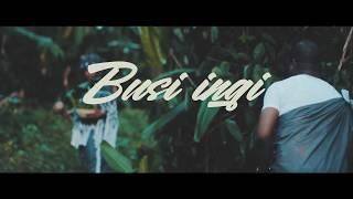 Busi Ingi   Swiet Firi ( Official Video )