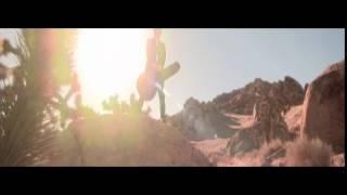 "Duran Duran's ""(Reach Up For The) Sunrise"" : John Taylor Edit"