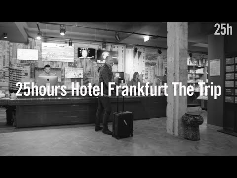 Hamburg singles login