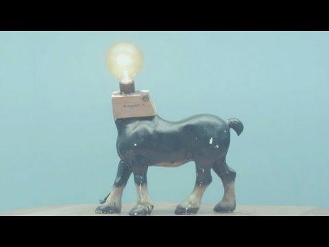 Yonezu Kenshi - MAD HEAD LOVE