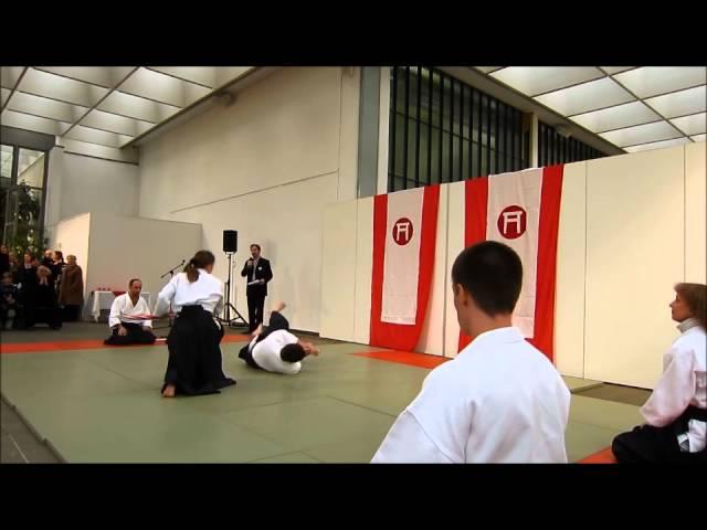 Japan Week 2011