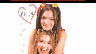 Andre - Nu Ma Uita (High Quality Mp3)