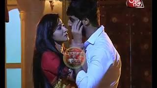 """Aapke Aa Jaane Se: Vedika-Sahil's """"TWISTED"""" LOVE STORY!"""