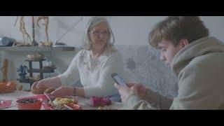 Gdy internet jest ważniejszy od babci... (REŻYSER ŻYCIA)