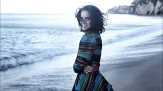 Chantal Kreviazuk - I do believe (Bonus track from Ghosts in you)