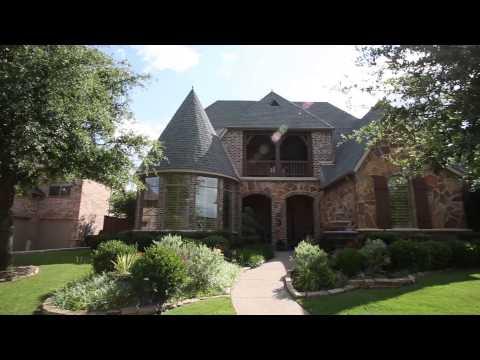 McKinney - The Best Neighborhoods in DFW