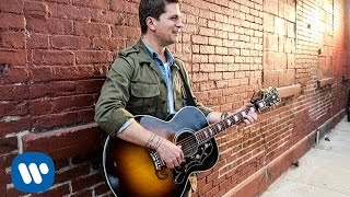 Rob Thomas  Hold On Forever Official Video