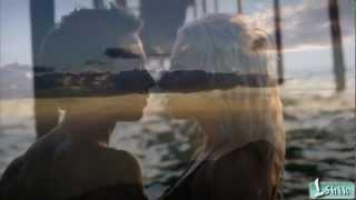 Yanni & Lucero - Eterno Es Este Amor #YanniVoicesAlbum