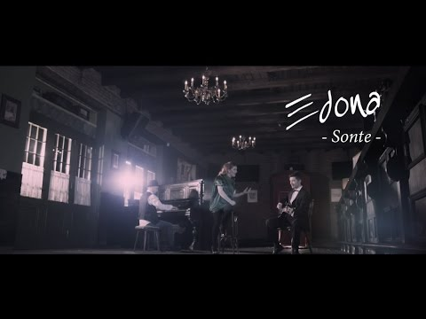 Edona Llalloshi - Sonte