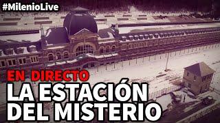 ᐅ Descargar MP3 de La Nave Del Misterio Iker Jimenez Cuarto Milenio ...
