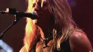 Whitesnake (David Coverdale)- Forevermore (Навсегда) -2011г- (Звёзды рока)