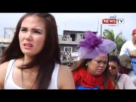 Kung paano ang kilala mo kung ikaw ay may bulate sa tiyan