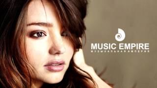 Настоящая Очень Мощная Красивая Музыка, редко такое услышиш