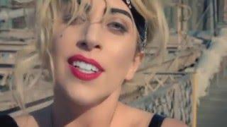 Lady Gaga - Brooklyn Nights (Official)