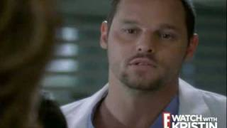 Grey's Anatomy 5x08 Sneak Peek #2
