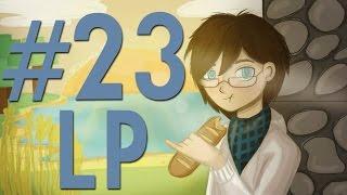 Lp. #ОтЗимыДоЗимы #23 Я СНОВА НА ПОБЕГУШКАХ!