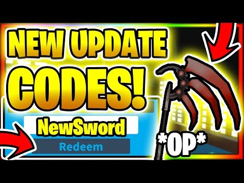 ALL *NEW* SECRET OP WORKING CODES! ⭐STANDS UPDATE⭐ Roblox Anime Fighting Simulator