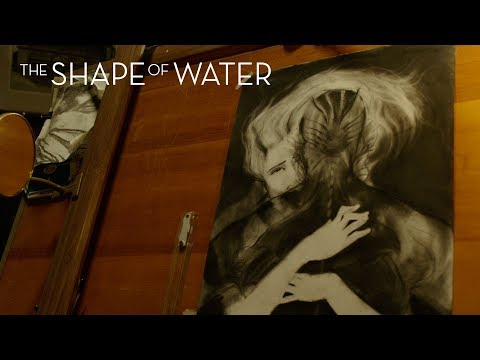 the shape of water full movie free download worldfree4u