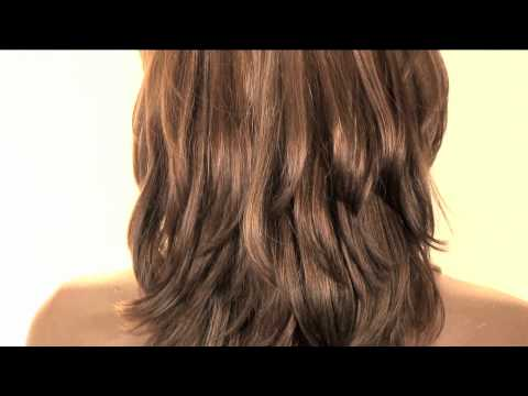 cabelo alaranjado yahoo dating