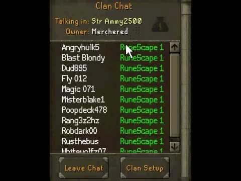 GODSofGE merch clan - смотреть онлайн на Hah Life