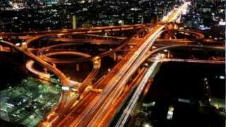 【HOUSEmix】DAISHI DANCE系でmixしてみた(mixed by Tock)【作業用BGM】