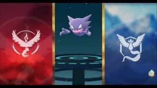 haunter pokemon evolution - मुफ्त ऑनलाइन वीडियो