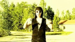 Evostarter feat. E-Man - Lasit
