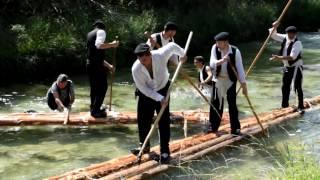 Video del alojamiento Casa Zaorejas