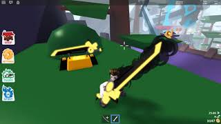 Huge Update Boku No Roblox Remastered Wiki Codes - Wholefed org