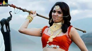 Suvarna Sundari Movie Latest Trailer | Poorna, Jayaprada, Sakshi Chaudhary | Sri Balji Video