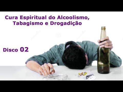Se o fígado se deixar de beber pode ser restaurado
