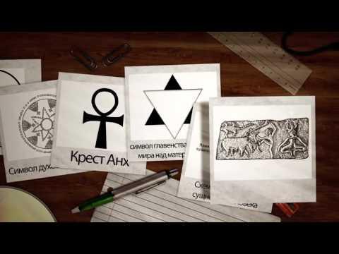Картинки героев меча и магии 5