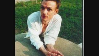 Chris Whitley - To Joy (Revolution of the Innocents)