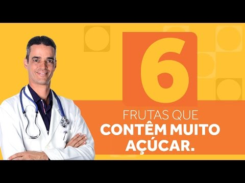 8 e 5 açúcar é a diabetes