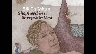 Bill Callahan   Morning Is My Godmother