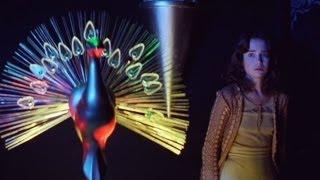 Suspiria (1977) Video