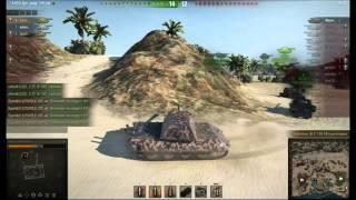 World of Tanks | Е100 играем ВЗВОДОМ с ДРУЗЯМИ | выпуск 57