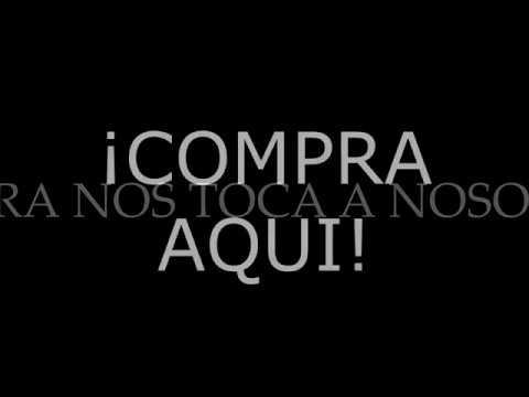 Campaña de concienciación para personas que viven en PUEBLOS