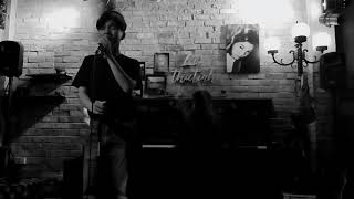 Mãi Mãi Không Phải Anh - Thanh Bình   Piano Live Ver