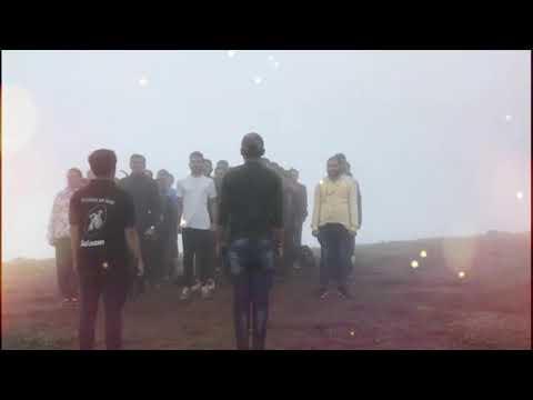 Saputara | Saputara Adventure Camp | Invincible NGO | Governor Hill Top Point | Independence Day