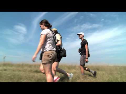 Moving Forward Together - An Environmental Company