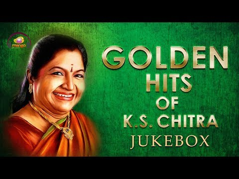 Download Golden Hits Of KS Chitra | KS Chithra Hits | Tamil Hit Songs | Hit Songs Of Chithra HD Mp4 3GP Video and MP3