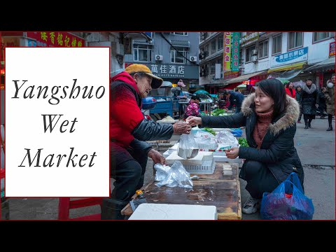 Hot Pot Market