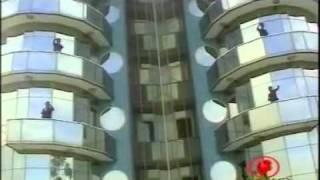 Amharic Music Ethio Music YouTube 1