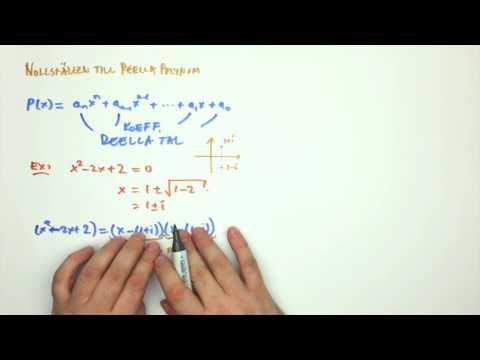 Binare funktion mathematik