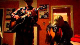 Sweet Blue Eyed Jane by Two Shirt Man and Rattling Jim - A Tribute to Bob Dylan and Jimmie Rodgers