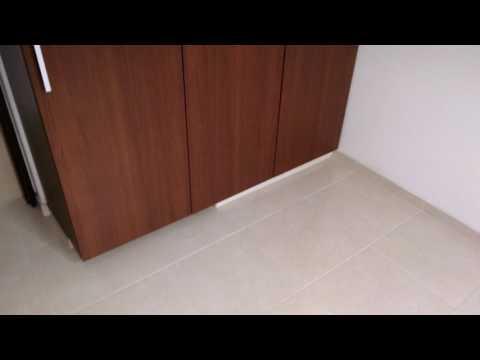 Apartamentos, Alquiler, Caney - $880.000